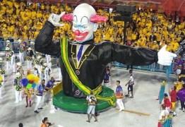 Engajamento e protestos marcam o Carnaval 2020 em todo o Brasil; confira