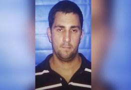 Ex-PM, miliciano Adriano Nóbrega estava escondido em sítio de vereador do PSL na Bahia