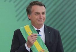 Governo Bolsonaro fecha porta e reduz em 75% reingressos ao Bolsa Família