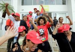 Juíza diz que MP não comprovou ato de Lula para invasão do tríplex