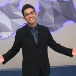 bruno pereira2 - OPERAÇÃO RECIDIVA: MPF ajuíza ação de improbidade contra prefeito paraibano e inocenta jornalista Bruno Pereira