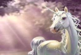 ELEIÇÕES/2020: Por que procurar chifres em cabeça de cavalo? – Por Rui Galdino