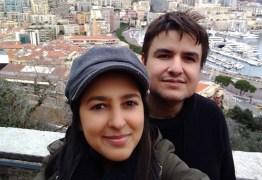 CRIME NA EUROPA: Brasileiros são baleados por vizinho em apartamento na França