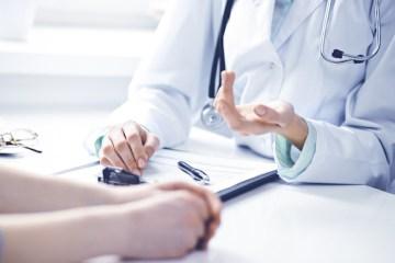 PERSEGUIDA E ASSEDIADA: Médica de Lastro é vítima de paciente e USF é interditada pelo CRM