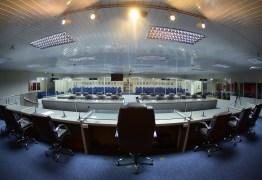 Ano legislativo tem início, hoje, na Câmara Municipal de Campina Grande