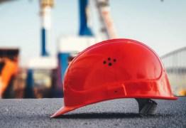 Especialista dá dicas para quem quer entrar na construção civil