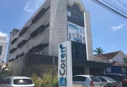 Coren PB apresenta impugnação em processo seletivo da Prefeitura de João Pessoa