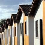 download 1 1 - Cehap realiza seleção para residencial em João Pessoa