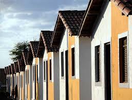 Cehap realiza seleção para residencial em João Pessoa
