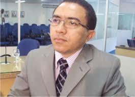 download 1 3 - Vereador garante que membros da situação já sabem qual nome será abençoado por Romero em 2020