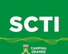 Secretaria de Ciência, Tecnologia e Inovação de Campina Grande, abre inscrições para curso gratuito de programação
