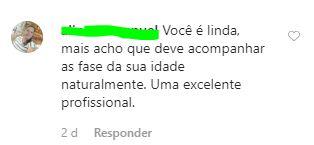 eduarda 08 - A GAROTINHA CRESCEU: Seguidores se chocam com roupas sensuais de Eduarda Brasil, campeã do The Voice Kids