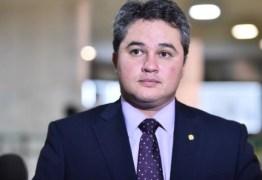 Efraim Filho não acredita na aprovação de reforma administrativa esse ano