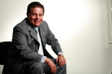 ep209905 - Empresário paraibano não terá mais que depor em apuração que envolve Lula