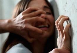 Ação da Polícia Civil prende homem suspeito de tentativa de estupro no município de Ingá
