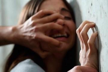 estupro 1000x600 1 - Pastor acusado de 8 estupros em Pernambuco