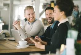 Empresa inclusiva depende de envolvimento de líderes e colegas de trabalho, diz pesquisa