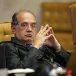 gilmar mendes  - Gilmar Mendes critica presença de militares em cargos no Ministério da Saúde: 'Que isso seja revisto'