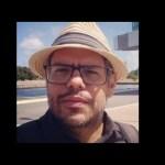 herbertt barros mangueira diniz famlia procura homem desaparecido h dois dias e que deixou celulares e carteira em casa 2 496x388 1 - Programador é encontrado no Hospital de Trauma após dois dias desaparecido