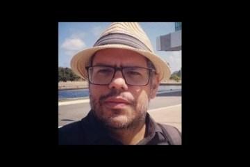 Programador é encontrado no Hospital de Trauma após dois dias desaparecido