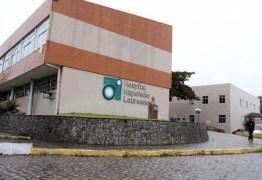 Projeto do prefeito Chico Mendes que destina ajuda anual de R$ 24 mil ao Napoleão Laureano, é aprovado pela Câmara Municipal