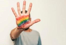 Senado aprova aumento da pena para crime motivado por racismo e homofobia