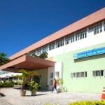 hospital giselda trigueiro   governo do rio grande do norte - Rio Grande do Norte registra três novos casos suspeitos de coronavírus no estado