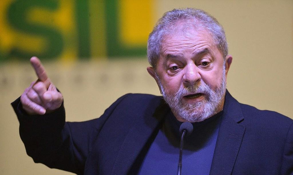 image processing20200227 15452 k43od1 1024x613 - Lula viaja à Europa para receber título de cidadão honorário de Paris
