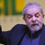 image processing20200227 15452 k43od1 - Lula viaja à Europa para receber título de cidadão honorário de Paris