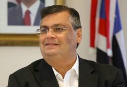 GOVERNO DO MARANHÃO: Flávio Dino anuncia novo piso salarial, de R$ 6,3 mil, para professores