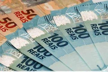 Homem é preso por falsificação e usa notas falsas para pagar fiança