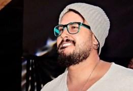 Cantor sertanejo morre vítima de acidente com moto