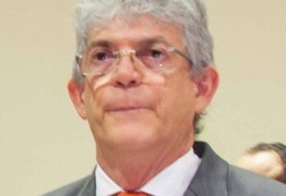 Debandada no PSB reflete isolamento político de Ricardo Coutinho – Por Nonato Guedes