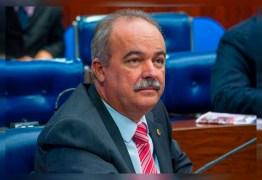CAMPINA GRANDE: grupo de filiados ao PT quer aliança com o PCdoB no 1º turno