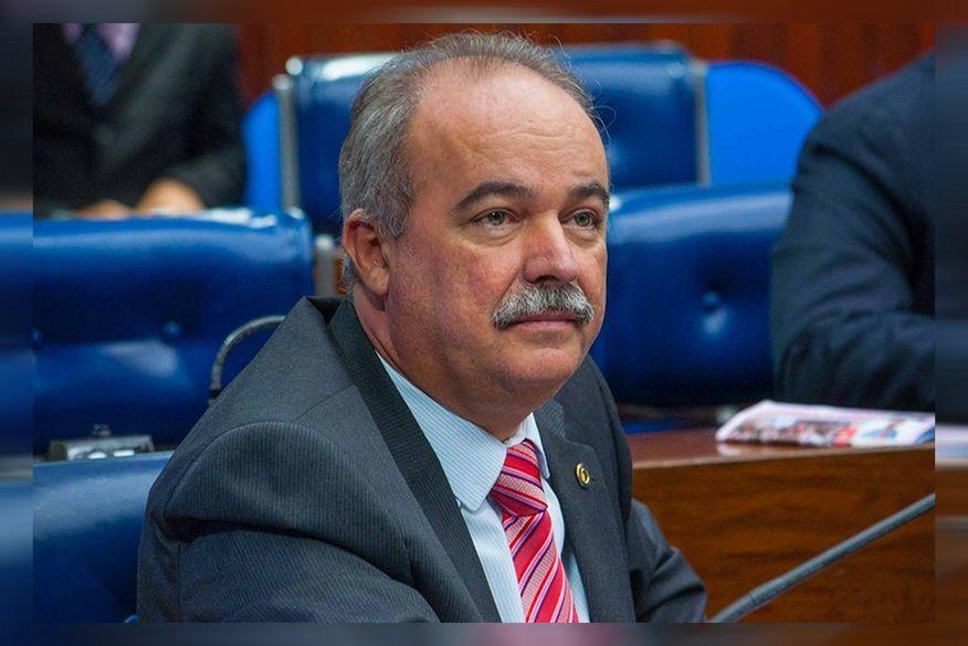 inacio falcao2 deputado estadual - PDT anuncia apoio ao deputado Inácio Falcão em Campina Grande