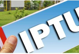 Prefeitura de Campina Grande disponibiliza via internet boletos para pagamento do IPTU 2020
