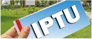 iptu 300x127 - Prefeitura de Campina Grande disponibiliza via internet boletos para pagamento do IPTU 2020