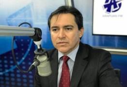 Jean Nunes anuncia abertura de inquérito para investigar excessos ocorridos na paralisação de policiais