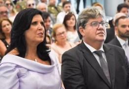 APOIO: Doze partidos divulgam Nota de Solidariedade a João Azevêdo e Lígia Feliciano – CONFIRA ASSINATURAS