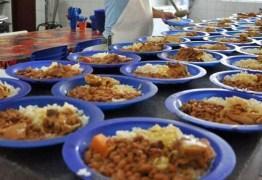 Secretário diz que merendas já estão sendo regularizadas nas creches de Campina