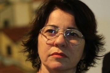 marcia lucena prefeita de conde - Márcia Lucena diz não temer afastamento da Prefeitura de Conde: 'Tudo será esclarecido e resolvido'