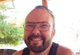 LUTO EM PRINCESA ISABEL: Médico Glauco Suassuna é encontrado morto dentro de casa
