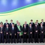 ministros - Após polêmica com Bolsonaro, Governo Federal aconselha ministros a não apoiarem ato contra o Congresso