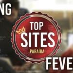 montagem718 2 - TOP SITES FEVEREIRO: Confira os sites paraibanos de jornalismo mais acessados ao longo de fevereiro