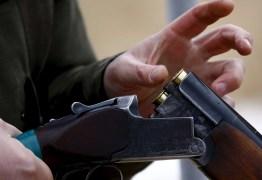 Homicídios diminuíram 21,1% de janeiro a outubro de 2019 no país