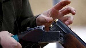 naom 56c577dbe98fa 300x169 - Homicídios diminuíram 21,1% de janeiro a outubro de 2019 no país