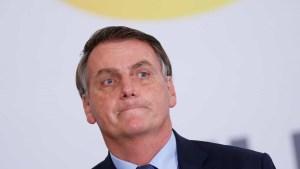 naom 5e45a073425c7 300x169 - Bolsonaro diz não responder pelos atos de  Guedes após fala sobre domésticas