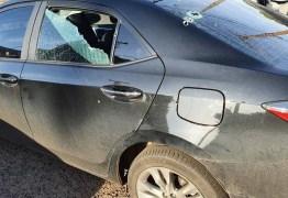 Polícia federal investiga atentado contra deputado federal do PSL