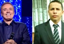 Pastor afirma que Gugu Liberato está no inferno e causa polêmica