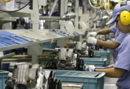 FGV: Economia brasileira cresceu 1,2% em 2019